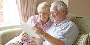 платные пансионаты для пожилых людей