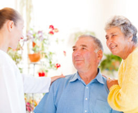 Пансионаты по уходу за пожилыми пансионат для пожилых людей в красное село