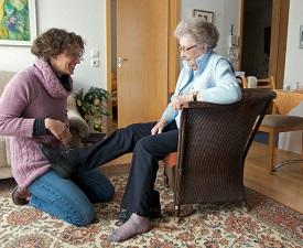 Травмы и переломы различной тяжести