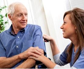 реабилитация при заболевании суставов