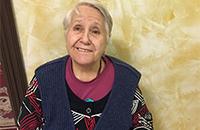 Почему пожилые люди нуждаются в социальной реабилитации и попечительстве